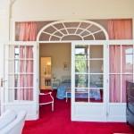 Suite Hotel Londra Sanremo